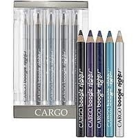 Cargo boogie nights eyeliner