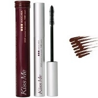 Blinc Kiss Me Mascara Medium