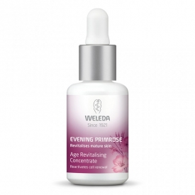 Evening Primrose Age Revitalising Concentrate 30ml
