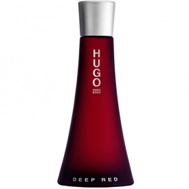 Hugo Deep Red EDP