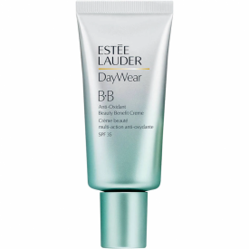 Estée Lauder DayWear B.B. Anti-Oxidant Beauty Benefit Crème