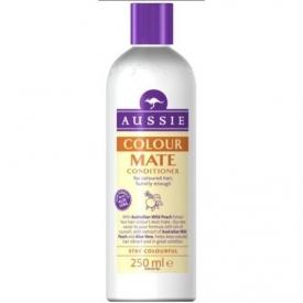 Aussie Colour Mate Conditioner