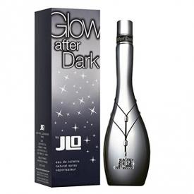 Jennifer Lopez Glow After Dark EDT