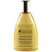 Pure Azure Rejuvenate Facial Oil Rose & Sandalwood-171.png