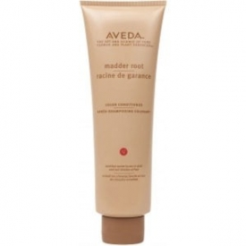 Aveda Madder Root Colour Conditioner