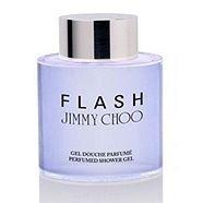 Jimmy Choo Flash Shower Gel