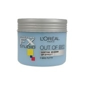 L'Oreal Studio Out of Bed Putty