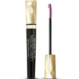 Max Factor Masterpiece Lash Crown Defining Mascara