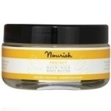 Nourish Protect Nutri Rich Body Butter