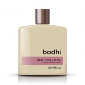 Bodhi Ylang-Ylang Incensa Sensual Body Moisturiser