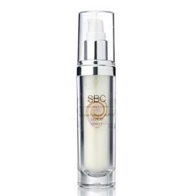 SBC Collagen Serum