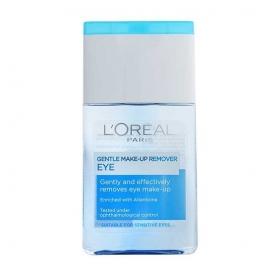 LOreal-Paris-Gentle-Makeup-Remover