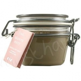 Spa Find Stabilizing Mud Mask