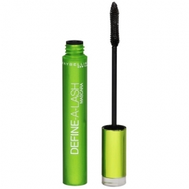 Maybelline Mascara Define-A-Lash