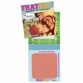 The BALM Frat Boy Blusher 8.5g
