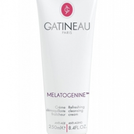 Gatineau Melatogenine Refreshing Cleansing Cream