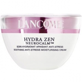 Lancome Hydra Zen NeuroCalm Day Cream