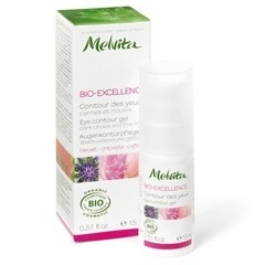 Melvita Bio-Excellence Eye Contour Care