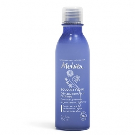 Melvita Floral Bouquet Organic Eye Make-Up Remover.jpg