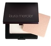 Laura Mercier Pressed Setting Powder