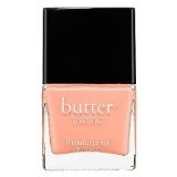 Butter London Kerfuffle Nail Lacquer