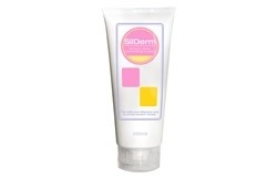 SilDerm | Stretch Mark Treatment Cream