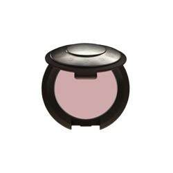 Becca Lip & Cheek Crème