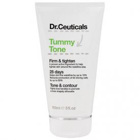 Dr Ceuticals Tummy Tone
