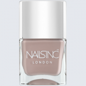 Nails Inc Porchester Square Nail Polish