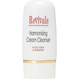 Skin Revivals Harmonising Cream Cleanser-500.jpg