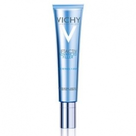 Vichy LiftactivAdvanced Filler cream