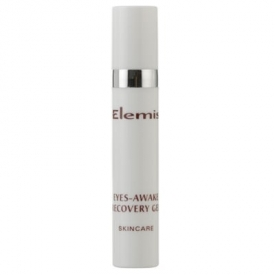 Elemis Eyes Awake Recovery Gel