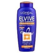 L'Oreal Elvive Shampoo Anti-Dandruff Normal Hair
