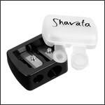 Shavata Pencil Sharpener