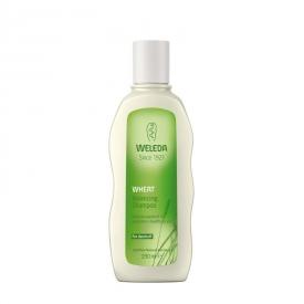 Weleda_Wheat_Balancing_Shampoo