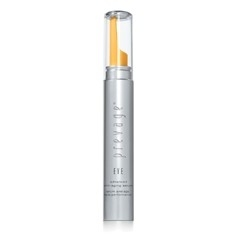 Elizabeth Arden Prevage Eye Advanced Anti-aging Serum 15ml