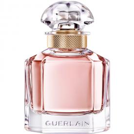 Guerlain Mon Guerlain EDP