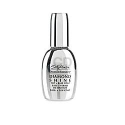 Sally Hansen Diamond Shine Top & Base Coat