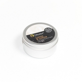 The Soap Deli Coffee & Ginger Moisturising Facial Balm