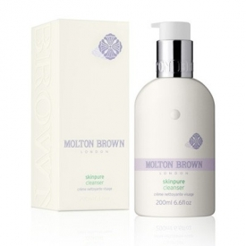Molton Brown Skinpure Cleanser