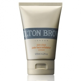 Molton Brown Skin-Clear Jade Face Exfoliator