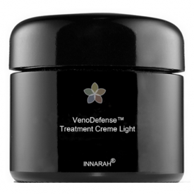 Innarah VenoDefense™ Treatment Crème Light-466.png