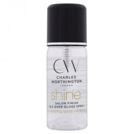 Charles Worthington All Over Gloss Spray