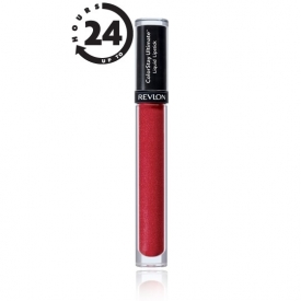 Revlon Colourstay Ultimate Liquid Lipstick