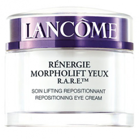 Lancôme Rénergie Morpholift Yeux R.A.R.E.™