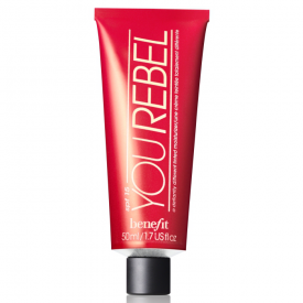 Benefit You Rebel SPF 15 Tinted Moisturizer