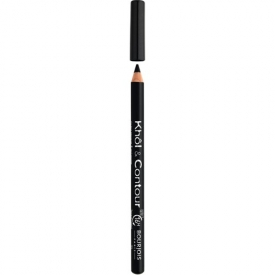 Bourjois Khol & Contour Eye Pencil