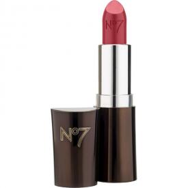 No7 Moisture Drench Lipstick