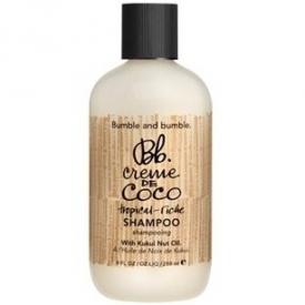 Bumble and bumble Creme de Coco Shampoo