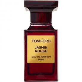Tom Ford Jasmin Rouge EDT